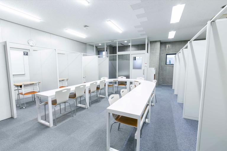 平成31年度入試 インターネット出願(web出願)の手引き
