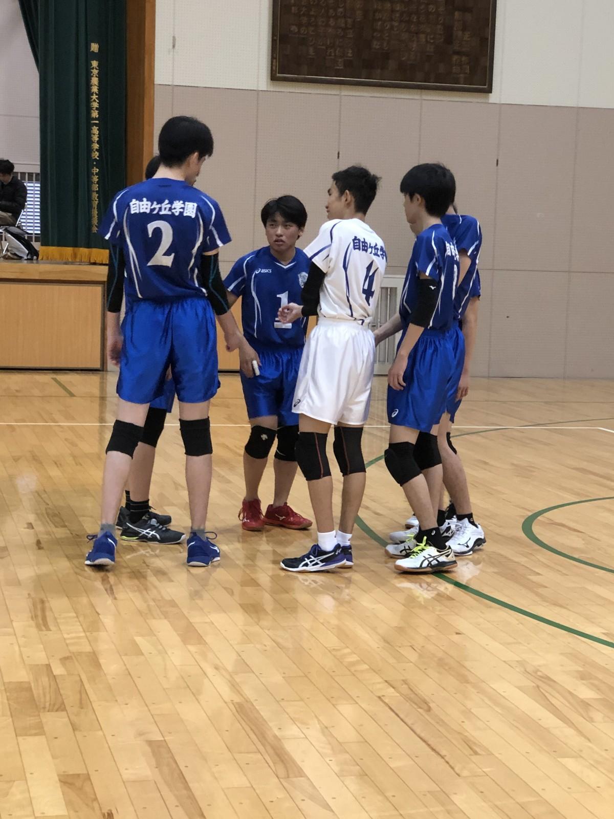 11-8譁ー莠コ螟ァ莨喀IMG_1556